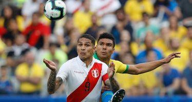 Bet of the day: Γκολ με 1.93 στο Ρίο ντε Τζανέιρο