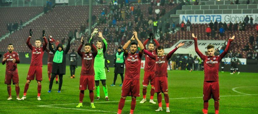 Bet of the day: Προβάδισμα με 2.06 για τους Βαλκάνιους
