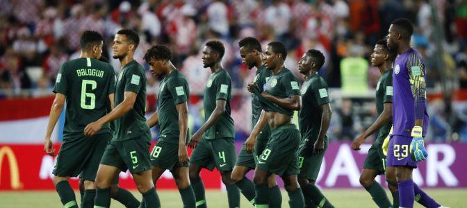 tunisia-nigeria-stoixima-prognostika-africa cup of nations
