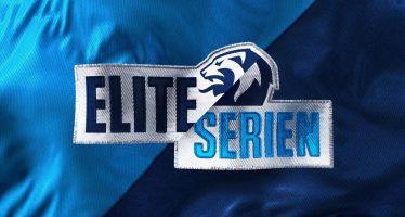 Tσιώκος: Με Eliteserien και Σενεγάλη