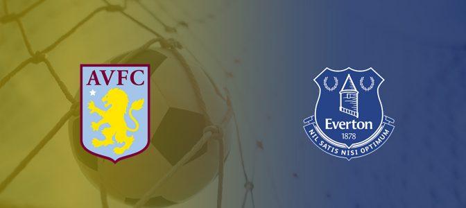 aston villa-everton-stoixima-prognostika-england premier league