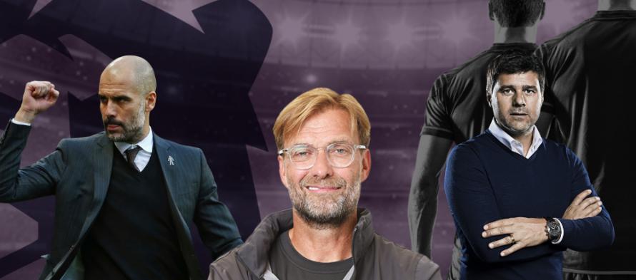 Το Fantasy Premier League τουρνουά του Stoiximan.gr