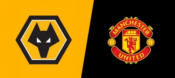 wolves-manchester united-stoixima-prognostika-england premier league