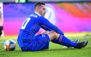 Bet of the day: Αλβανία – Ισλανδία