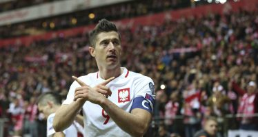 Bet of the day: Σλοβενία-Πολωνία