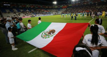 Pick&Win: Δύο επιλογές από το Μεξικό