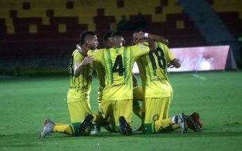 Pick&win: Με δύο επιλογές από την Κολομβία