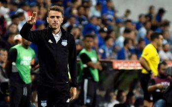 Pick&Win: Ανοιχτές αναμετρήσεις σε Αργεντινή και Μεξικό
