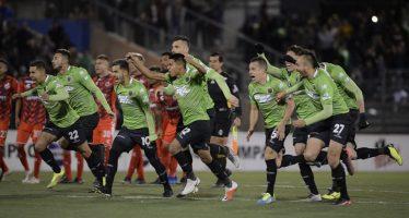 Pick&Win: Γκολ στη Μεντόσα, ανώτερη εντός η Χουάρες