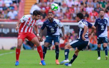Pick&Win: Δύο over από Χιλή και Μεξικό