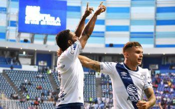 Pick&Win: Τρεις επιλογές από Χιλή και Μεξικό