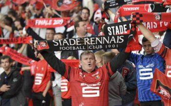 Pick&Win: Γκολ σε Γιουρόπα, χαμηλό σκορ σε Σουνταμερικάνα
