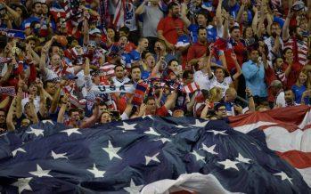 Pick&win: Αντιπαλότητα και έδρα σε ΗΠΑ και Περού