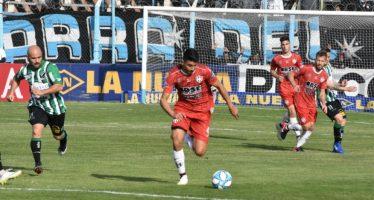 Pick&Win: Δυάδα από Αργεντινή