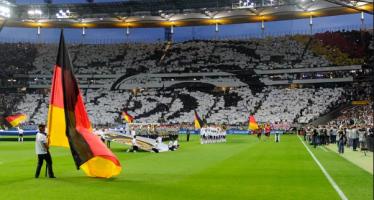 Bet of the day: Γερμανία-Αργεντινή