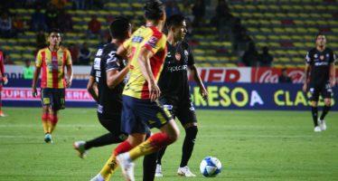 Pick&Win: Over σε Περού και Μεξικό