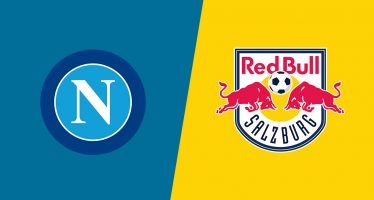 Bet of the day: Σάλτσμπουργκ-Νάπολι