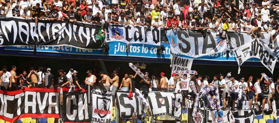 Pick&Win: Γκολ σε Χιλή, κίνητρο στο Περού