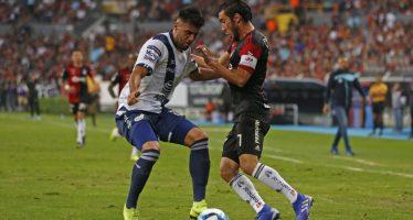 Pick&Win: Τριάδα από Αργεντινή και Μεξικό