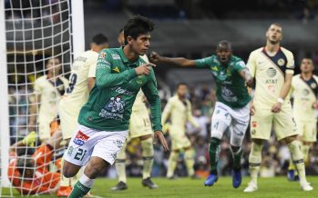 Pick&Win: Αποκλειστικό ενδιαφέρον στο Μεξικό