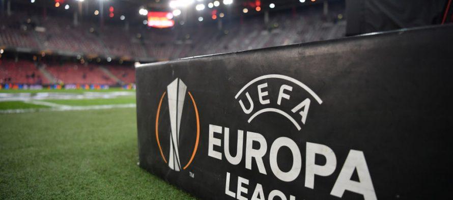 Pick&Win: Γκολ στην Κύπρο, άσος στη Ρουμανία