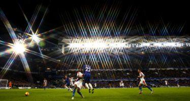 Aγγλία Πρέμιερ Λιγκ: Προγνωστικά 12ης αγωνιστικής (09/11/19)