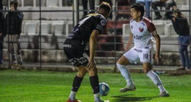 Pick&Win: Αργεντίνικη δυάδα