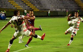 Pick&Win: Πληρώνουν τα γκολ σε Περού και Κολομβία
