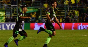 Pick&Win: Γκολ και έδρα στην Αργεντινή
