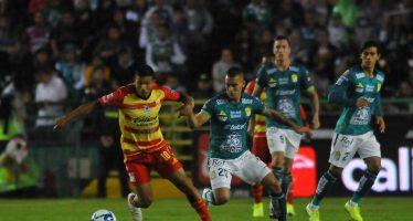 Pick&Win: Ενδιαφέρον στο Μεξικό