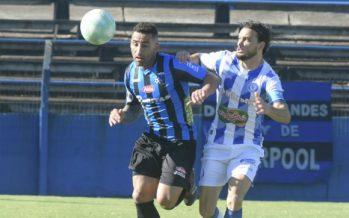 Pick&Win: Ψάχνοντας τα γκολ στην Ουρουγουάη