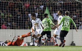 Pick&Win: Νίκη παραμονής ψάχνει η Σαν Μαρτίν