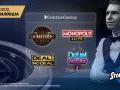 'Deal no Deal' & 'Monopoly Live' στο Casino του Stoiximan.gr!