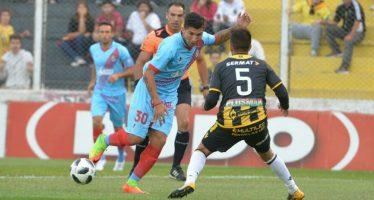 Pick&Win: Δύο προτάσεις από την Αργεντινή