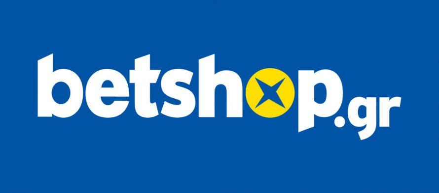Το καζίνο της Betshop.gr δυναμώνει