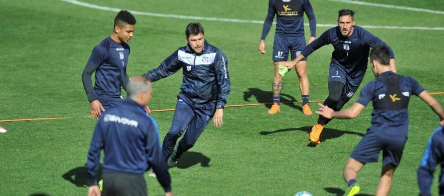 Pick&Win: Γκολ και ισοπαλία από Αργεντινή