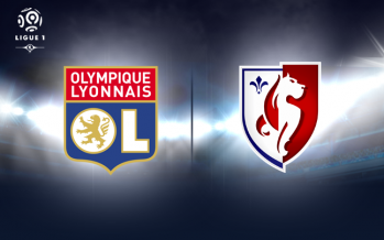 Bet of the day: Λυών-Λιλ