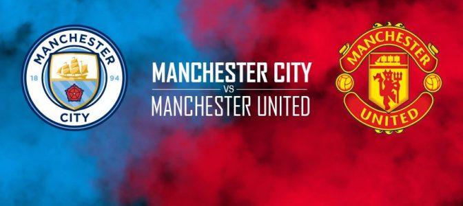 manchester city-manchester united-stoixima-prognostika-agglia premier league