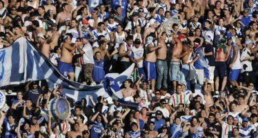 Pick&Win: Ενδιαφέρον σε Αργεντινή και Παραγουάη
