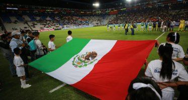 Μεξικό Λίγκα ΜΧ: Άτλας-Πουέμπλα