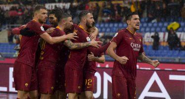 Bet of the day: Ρόμα-Τορίνο