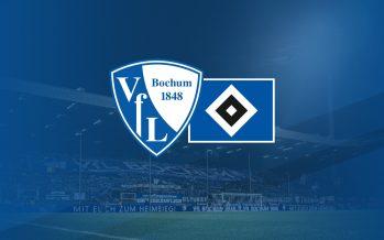 Bet of the day: Μπόχουμ-Αμβούργο