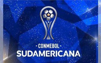 Κόπα Σουνταμερικάνα: Κούσκο-Άουνταξ Ιταλιάνο
