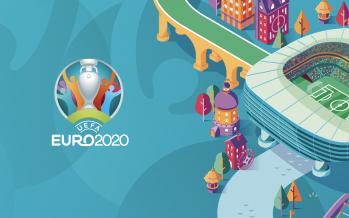 To 2021 το Euro, αλλαγές σε Τσάμπιονς και Γιουρόπα Λιγκ