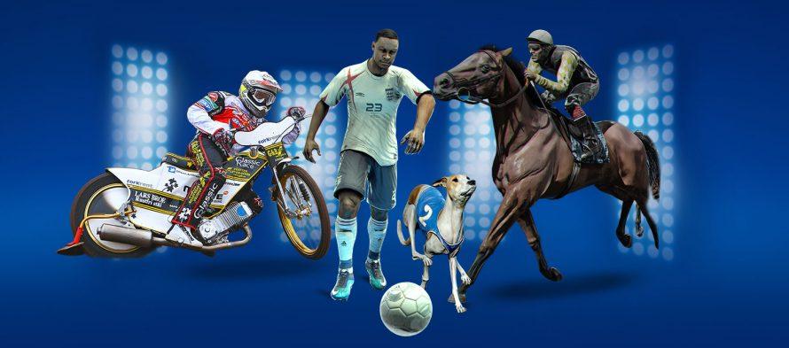 Virtual Sports: Πιο επίκαιρα από ποτέ!