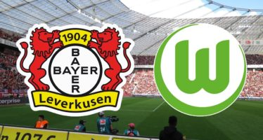 Bet of the day: Λεβερκούζεν-Βόλφσμπουργκ