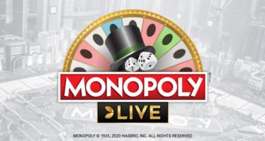"""H Πέμπτη έχει """"MONOPOLY Live Nights"""" στη Stoiximan!"""
