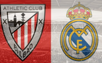 Bet of the day: Μπιλμπάο-Ρεάλ Μαδρίτης