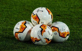 H μπάλα επιστρέφει στην Ευρώπη και τώρα έχει Στοίχημα με αμέτρητα στοιχήματα & Fantasy τουρνουά