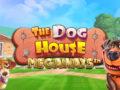 Σούπερ έκπληξη δωρεάν* στο Τhe Dog House Megaways την Τετάρτη στη Stoiximan!